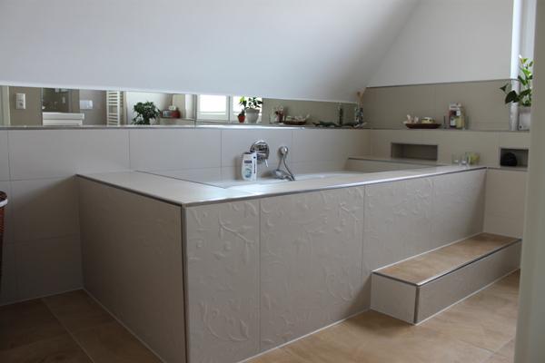 sitemap fliesen k chen studio fliesen kamin. Black Bedroom Furniture Sets. Home Design Ideas