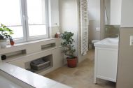 fliesen-mosaik-terrassenplatten-kaufen-online-shop-flaviker