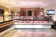 fliesen-mosaik-terrassenplatten-kaufen-online-shop-novabell-eco-dream